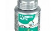 Motorex carbon paste karbon alkatrészekhez és vázakhoz 100gr