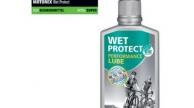 MOTOREX WET PROTECT láncolaj 100ml