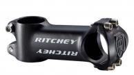 RITCHEY Logic kormányszár 31,8x80mm