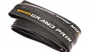 Continental Grand Prix gumi külső kevlar 700x25C