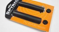 Spyral Speed silicon markolat fekete