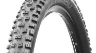 Schwalbe Nobby Nic Performance HS463 gumi külső 29x2,25 (57-622)