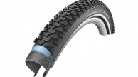 Schwalbe Marathon Plus MTB Performance HS468 gumi külső 29x2,25