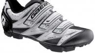 Gaerne G.COSMO MTB cipő 45 antracit