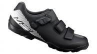 Shimano SH-ME300 MTB cipő