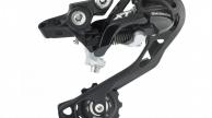 Shimano Deore XT RD-M781 hátsó váltó fekete