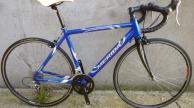 Merida Road 880 országúti kerékpár használt 50-54cm