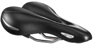 Selle Royal Ellipse Moderate nyereg férfi