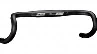 FSA OMEGA compact országúti kormány 31,8x420mm