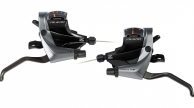 Shimano Alivio ST-4000 fékváltókar 3x9seb