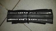 Michelin Pro 4 országúti gumi külső 23-622