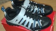 Specialized Tahoe Sport MTB cipő 41