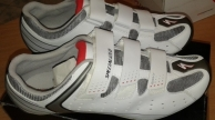 Specialized Sport országúti cipő 41