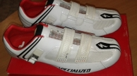 Specialized Pro országúti cipő 47