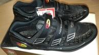 Northwave Hornet országúti cipő több méretben