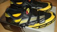 Northwave Revolution országúti cipő 41