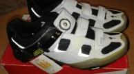 Specialized Rime MTB cipő 46