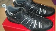 Specialized TAHOE SPORT MTB cipő több méretben