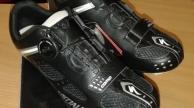 Specialized Comp országúti cipő 41