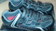 Specialized Sport országúti cipő 42