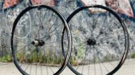Kerékszett SUNringlé Charger Expert 29er MTB kerékszett