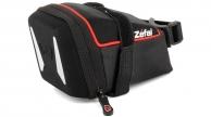 Zefal Iron Pack L-DS nyeregtáska