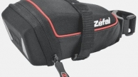 Zefal Iron Pack M-DS nyeregtáska