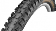 Schwalbe Magic Mary HS447 GUMI KÜLSŐ 27,5X2,35
