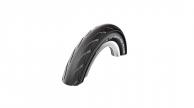 Schwalbe KID PLUS HS413 defektvédelmes gumi külső 12x1,75