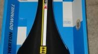 PRO ATHERTON downhill Star Series nyereg