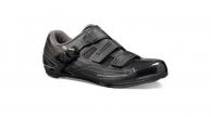 Shimano RP3 országúti cipő fekete több méretben