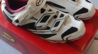 Northwave Katana SRS női MTB cipő 37-es