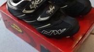 Northwave Elisir PRO NŐI MTB cipő 40-es