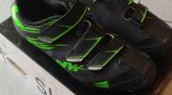 Northwave Scorpius 2 MTB cipő 42-es