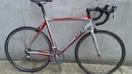 GT SERIES THREE országúti kerékpár használt 57-56cm