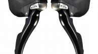 Shimano 105 ST-5800 Dual Control 2x11 sebességes országúti fékváltókar