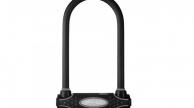 Master Lock 8195 U-lakat 210 x 110 x 13mm
