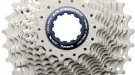 Shimano Ultegra CSR8000 fogaskoszorú 11-25T 11s