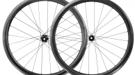 REYNOLDS ATR 700C carbon cyclocross/gravel kerékszett