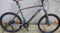 KTM ULTRA MTB26 kerékpár használt utolsó ár!
