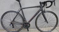 Scott CR1 PREMIUM CARBON ULTEGRA DI2 országúti kerékpár használt 54-53cm utolsó ár!