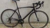 Specialized ALLEZ SPORT országúti kerékpár használt 50-54cm utolsó ár!