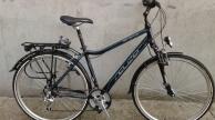 Neuzer Ravenna alumínium trekking férfi kerékpár végső ár!