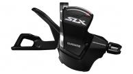 Shimano SLX SL-M7000-11 váltókar jobb oldal