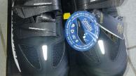 Mavic Crossride SL ELITE MTB cipő 48 2/3