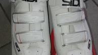 SIDI SCARPE carbo  országúti cipő 42-es