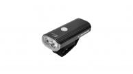 Longus BLOK 800 első lámpa USB