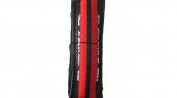 Vittoria Rubino PRO IV. gumi külső Graphene 2.0 fekete-piros 25-622