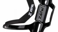 Kulacstartó Zefal Pulse Z2 nyitott oldalú fekete