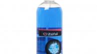 Zefal Bike wash kerékpártisztító 1l